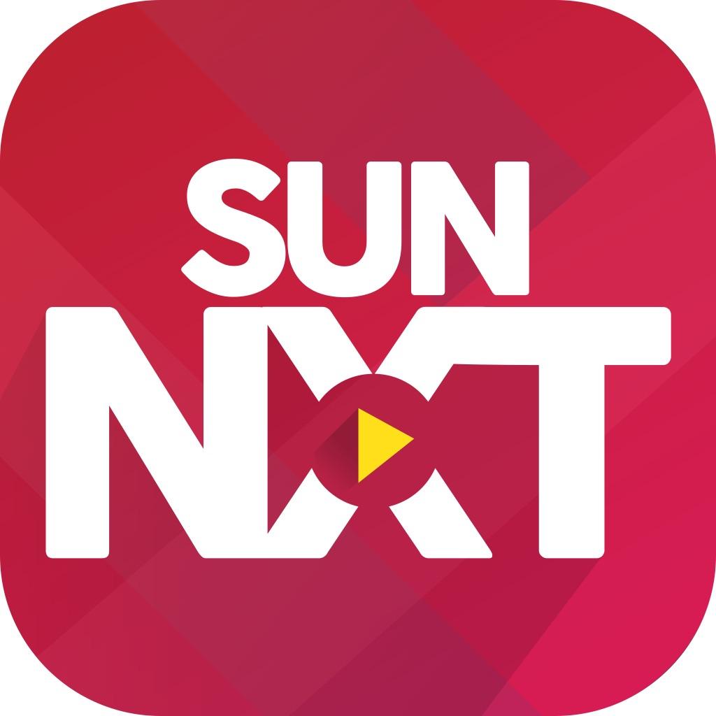 Sun NXT :