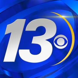 WBTW News - Myrtle Beach, SC