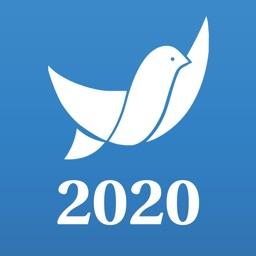 Il Buon Seme 2020