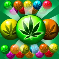 Codes for Weed Bubble Shooter Match 3 Hack
