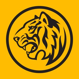 Maybank MY