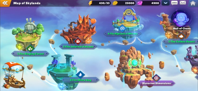 Skylanders™ Ring of Heroes on the App Store on dora the explorer map, iron man map, sesame street map, batman map, my little pony map, epic mickey map, maplestory map, angry birds map, princess map, world of warcraft map, the simpsons map, adventure time map, call of duty map, star trek map, need for speed map, portal map, winnie the pooh map, assassins creed map, doctor who map, hello kitty map,