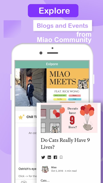 Miao - Math Homework Solver screenshot-4