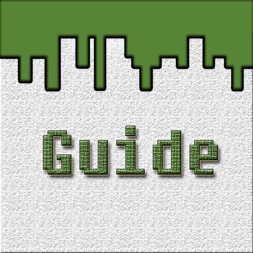 Complete Guide For MinecraftPE