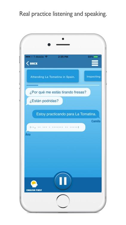SuperCoco - Learn Spanish