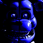Five Nights at Freddy's: SL Hack Online Generator