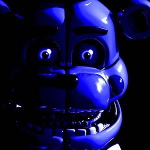 Five Nights at Freddy's: SL overview, reviews and download