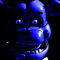 App Icon for Five Nights at Freddy's: SL App in Saudi Arabia IOS App Store