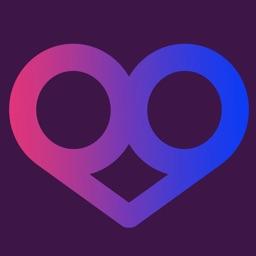 Tinded: Transgender Dating App