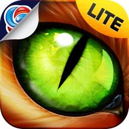 Mysteryville Lite: hidden object investigation