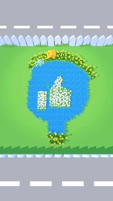 Garden Designer 3D screenshot 3