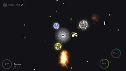 myDream Universe - Build Solar screenshot 8