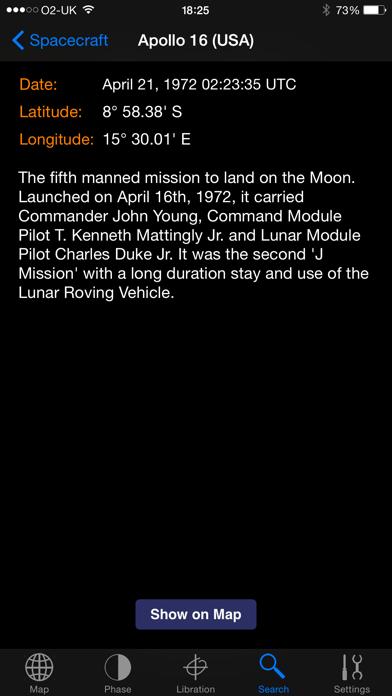 Moon Atlasのおすすめ画像5