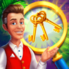 download Hidden Hotel: Miami Mystery