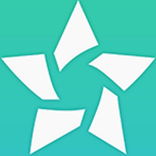 Grader - Photo Rating Network