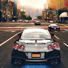 GTA 5 Mobile UK