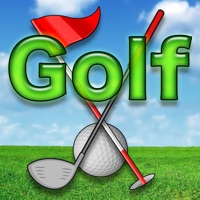 Codes for Golf Tour - Golf Game Hack
