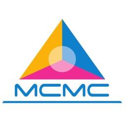 MCMC MyComms
