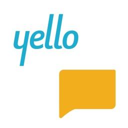 Yello Hello