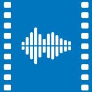 AudioFix Pro: Pour les Vidéos