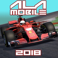 Activities of Ala Mobile GP