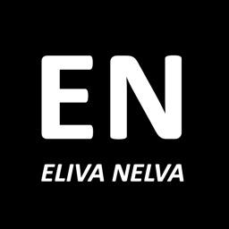 ELIVA NELVA