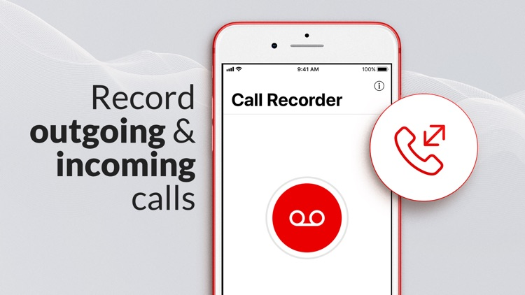 Call Recorder ► screenshot-1