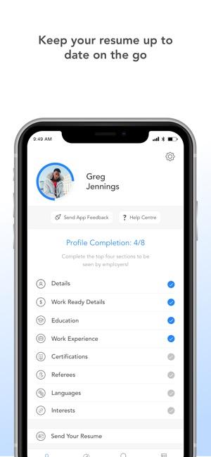 δωρεάν iPhone dating εφαρμογές Αυστραλία βγαίνει με ένα σκορπιό μακριά από απόσταση