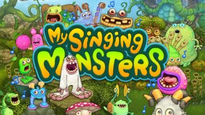 My Singing Monsters-4