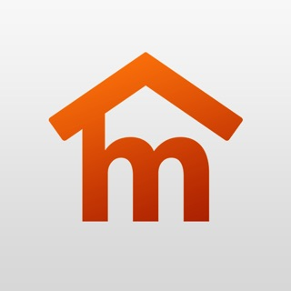 Myro:Home Helper dans le Mac App Store