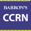 CCRN Review + Practice Exams
