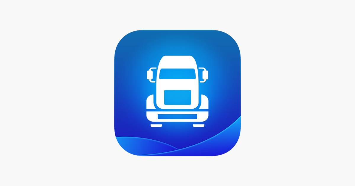 HD Mobile (CanDo) on the App Store