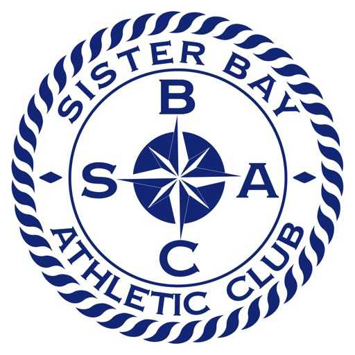 SBAC App