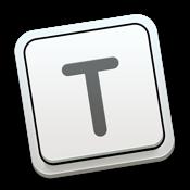 Textastic app review