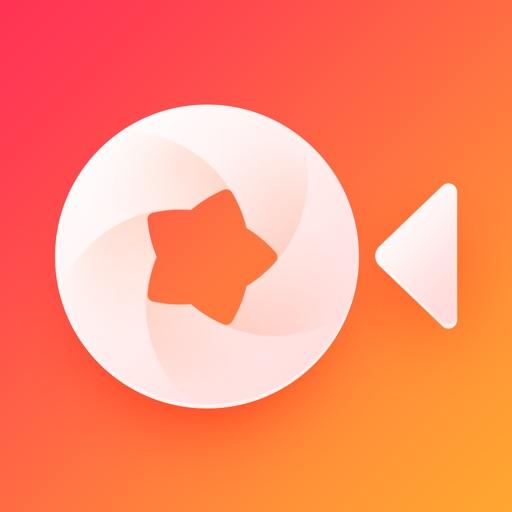 Weclip-Promo video Editor