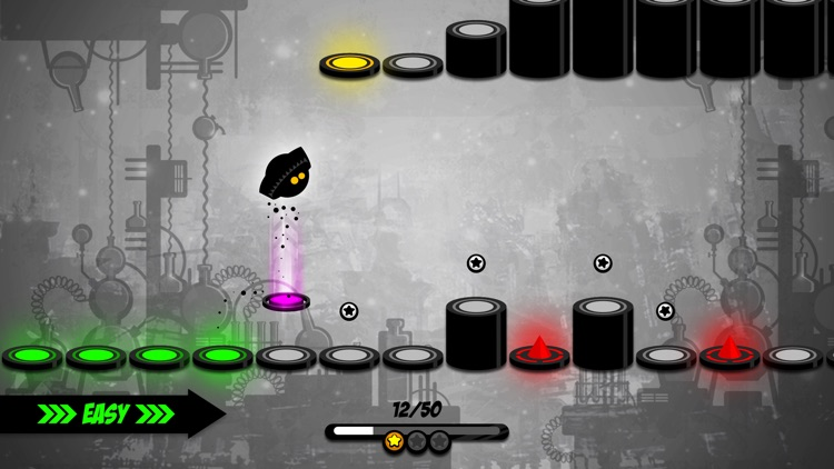 Give It Up! 2 - music game screenshot-0