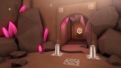 The Pillar screenshot 5