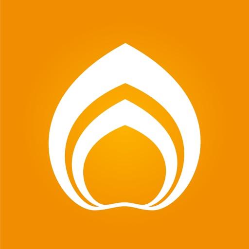 慈光講堂 for iPad