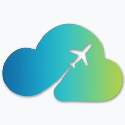 Uplift - Travel Without Jetlag