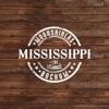 Mississippi-Bochum