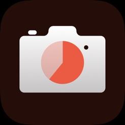 Shutter - Sony Camera Control