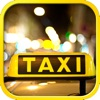 Taxi Challenge Pro