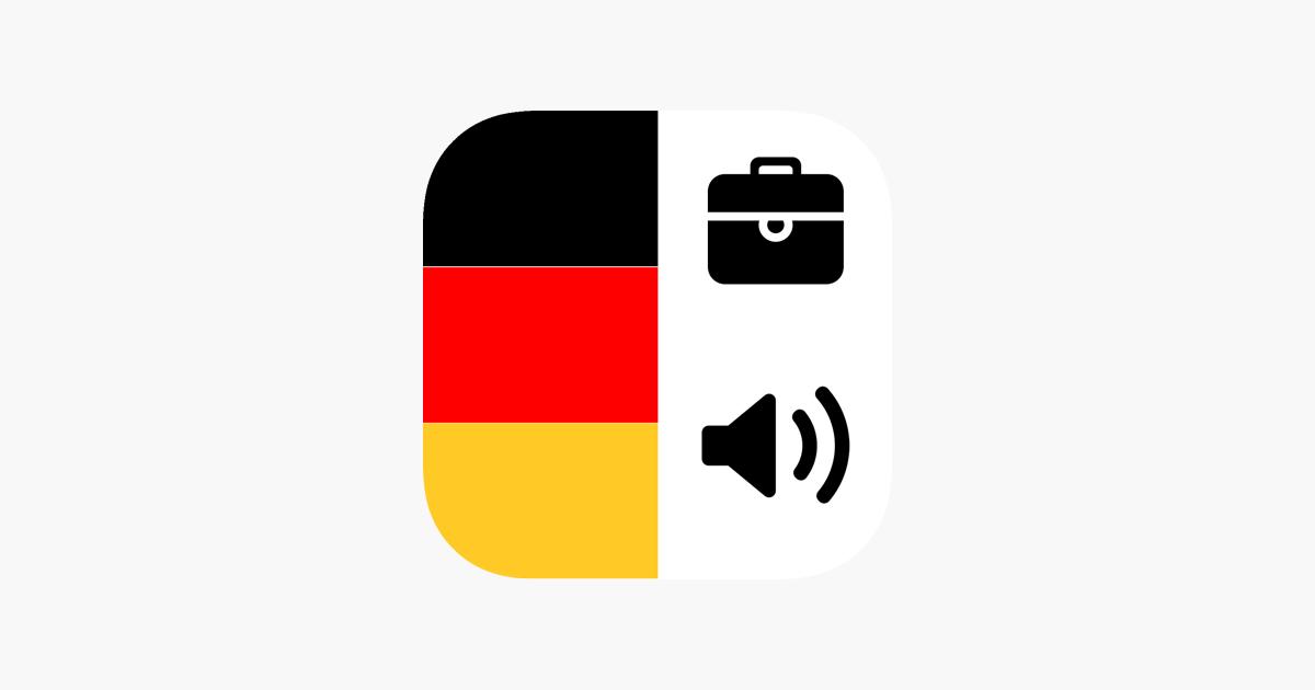 deutsch serbisch übersetzer mit aussprache