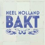 Heel Holland Bakt