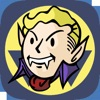 Fallout Shelter Reviews