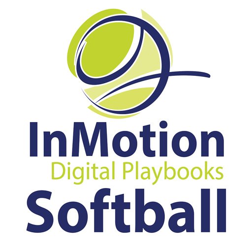 InMotion Softball Playbook