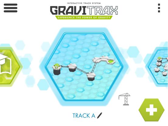 Gravitrax screenshot 6