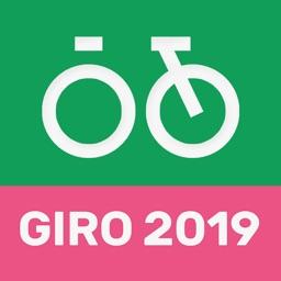 Cyclingoo: Giro 2019