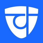 Dmv Genie Permit Practice Test app review