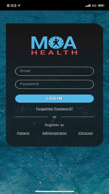 MOA Health
